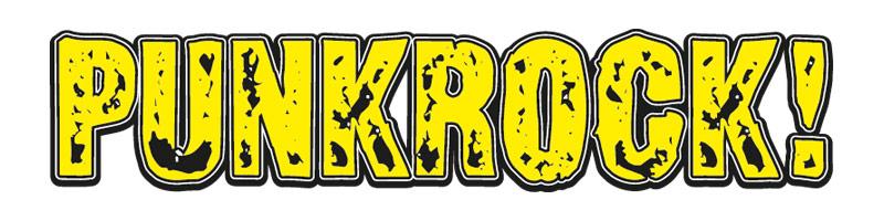 Weiteres Interview beim Punkrock Fanzine